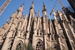 shutterstock_141789613_barcelona